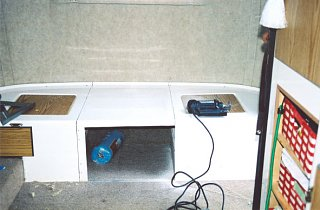 Click image for larger version  Name:SCAMP_BENCH_2.jpg Views:348 Size:126.0 KB ID:9051