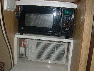 DSCF0049.JPG