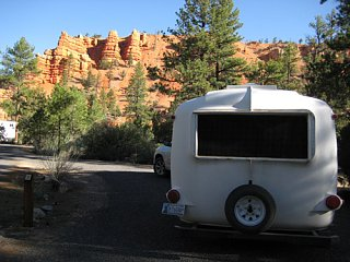 Click image for larger version  Name:RedRock campsite.jpg Views:26 Size:87.6 KB ID:90781