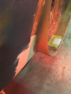 15-1213 Exterior fg repair 01c.jpg