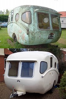 Click image for larger version  Name:Willerby.JPG Views:215 Size:187.1 KB ID:9137