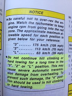 Toyota tow advice.jpg
