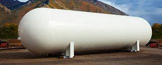 Lquid storage tank.jpg