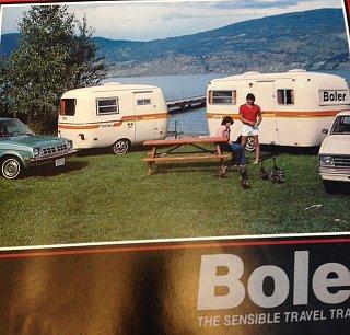 1979 Boler brochure.jpg