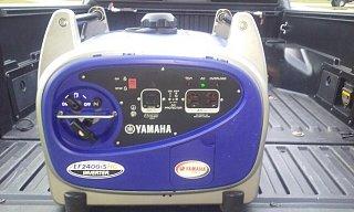 Yamaha EF2400iSHC.jpg