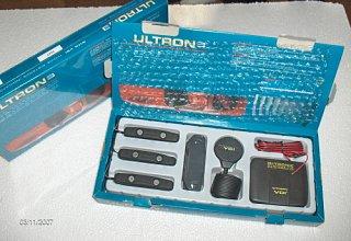 ultron3.jpg