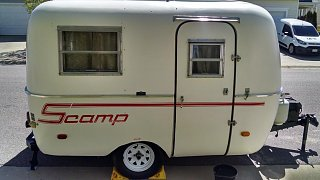 Click image for larger version  Name:Decal Scamp.jpg Views:25 Size:61.6 KB ID:91928
