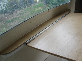 Boler - New Table 012.jpg