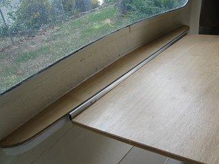 Boler - New Table 012.jpg