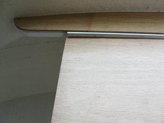 Boler - New Table 011.jpg