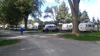 Rally & French Creek 059.jpg