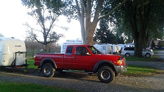 Rally & French Creek 063.jpg