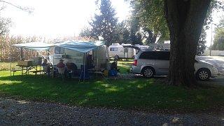 Rally & French Creek 202.jpg