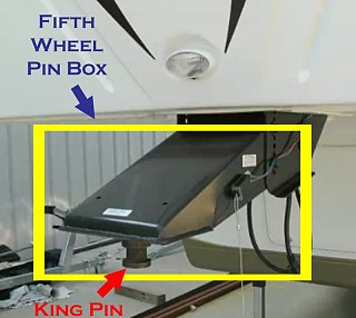 KingPin_PinBox.jpg
