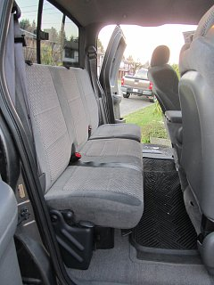 rear seat .jpg