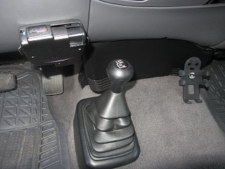 4x4 and brake controller .jpg