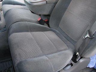 front seat .jpg