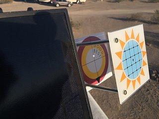 Click image for larger version  Name:Solar-panel-positioner.jpg Views:15 Size:135.1 KB ID:92427