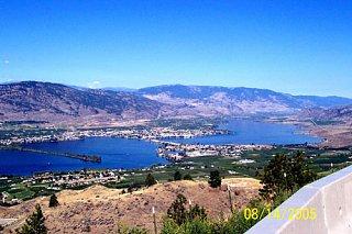 Lake_Osoyoos.jpg