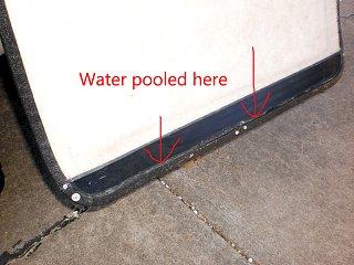 Scamp Door Water.jpg