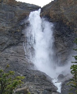 Click image for larger version  Name:falls.jpg Views:28 Size:59.6 KB ID:9394