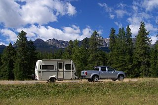 Click image for larger version  Name:on_the_bow_valley_parkway.jpg Views:85 Size:47.6 KB ID:9402