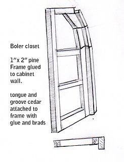 closet frame.jpg