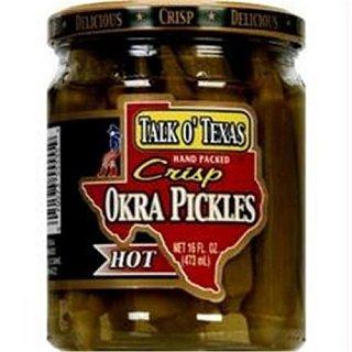 PickledOkra.jpg