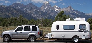 Casita-Teton-Range-–-Slider.jpg