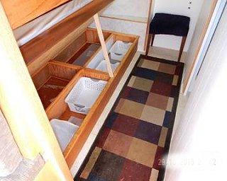 T under bed storage.jpg