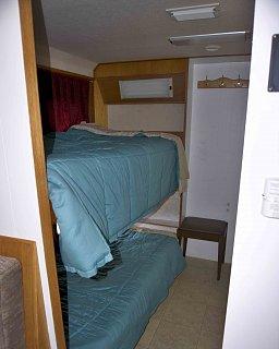T beds.jpg
