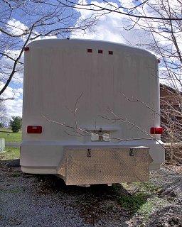 T rear end.jpg