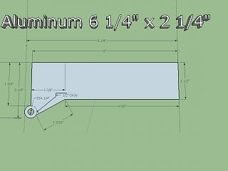 Click image for larger version  Name:upper frig brace.JPG Views:20 Size:59.8 KB ID:94624