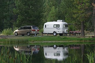 Click image for larger version  Name:Rancheria_lake.jpg Views:63 Size:59.5 KB ID:9477