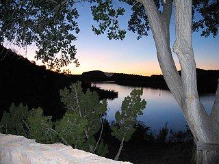 Click image for larger version  Name:Lyman_lake.jpg Views:55 Size:104.0 KB ID:9478