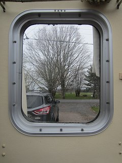 Trillium Door Window May 2016IMG_1451.jpg