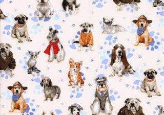 Click image for larger version  Name:fabriccorgi.jpg Views:100 Size:21.3 KB ID:9512