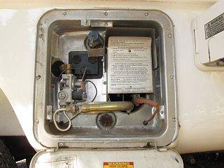anode relief valve.jpg