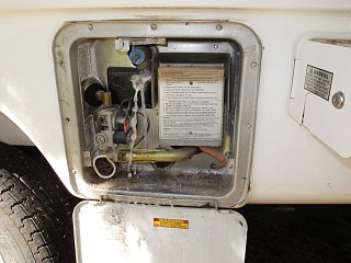 anode relief valve open.jpg
