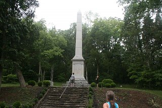 Blue Licks Monument.jpg