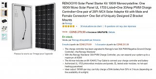 Kit panneau solaire.JPG