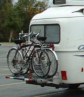 Click image for larger version  Name:bike1.jpg Views:65 Size:34.7 KB ID:9547