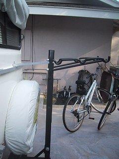 Bike_Rack_Attachment_215.jpg