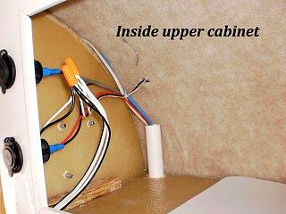 Cabinet wiring-Upper cabinet inside.jpg