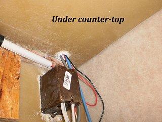 Cabinet wiring-Lower cabinet inside.jpg