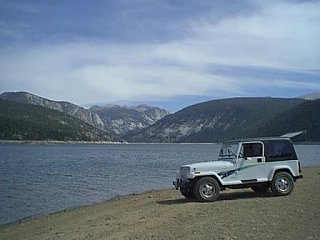 jeep_lake_com.jpg