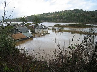 Click image for larger version  Name:flooding.jpg Views:76 Size:134.1 KB ID:960
