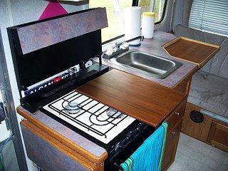 kitchenff.jpg