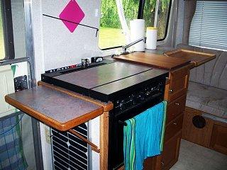 kitchenx.jpg
