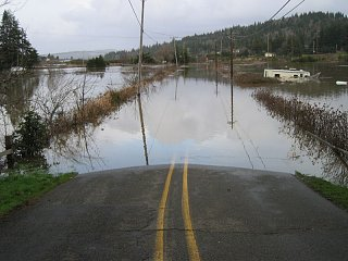 Click image for larger version  Name:Flooding3.jpg Views:71 Size:99.5 KB ID:962